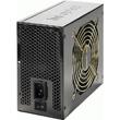 Be-Quiet Dark Power PRO 1200W Produktbild side S