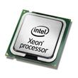 Fujitsu Xeon Processor X5570 Produktbild front S