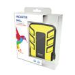 A-DATA 640GB SH93 Produktbild side S