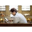 Samsung Galaxy Tab Produktbild back S