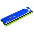Kingston HyperX 2GB DDR3 1600MHz Kit Produktbild front S