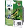 Epson Tintenpatrone Black T0331 Produktbild front S