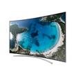 Samsung UE65H8000SZ Full HD 3D Smart-TV Produktbild back S