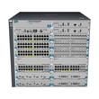 HP Lüfterbaugruppen für Switch E8212 zl-Lüftereinschub Produktbild front S
