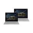 Microsoft Surface Book 2 Produktbild back S