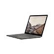 Microsoft Surface Laptop Produktbild side S
