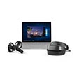 Microsoft Surface Book 2 Mixed Reality Set Produktbild front S
