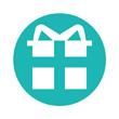 Gift Certificate 50 € Produktbild front S