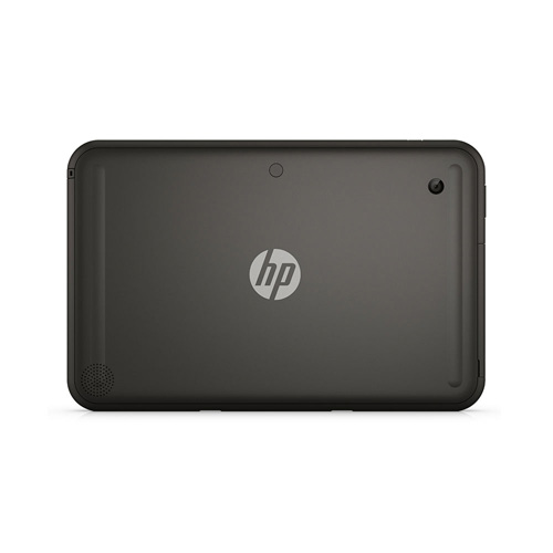 HP Pro Tablet 10 EE G1 32GB Grey product photo back L