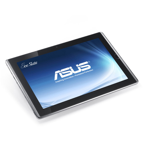 Asus R50 series EP121-1A013M product photo side L