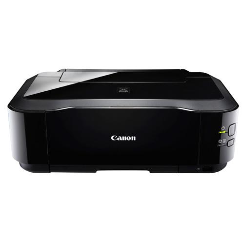 Canon PIXMA iP4950 product.image.text.alttext back L