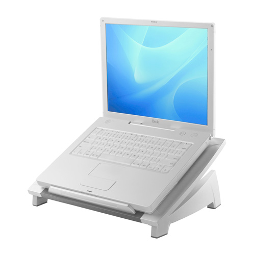 Fellowes 8032001 product photo front L