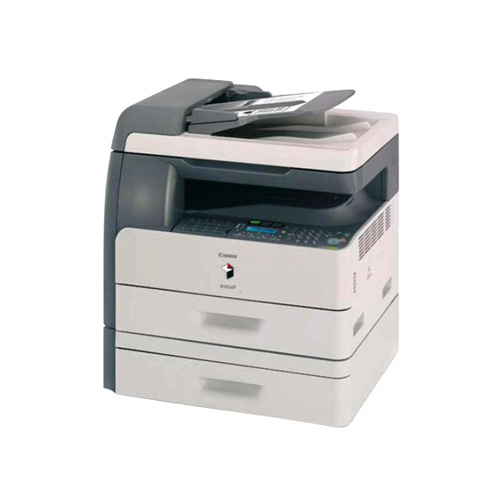 Canon iR iR1024A product photo front L