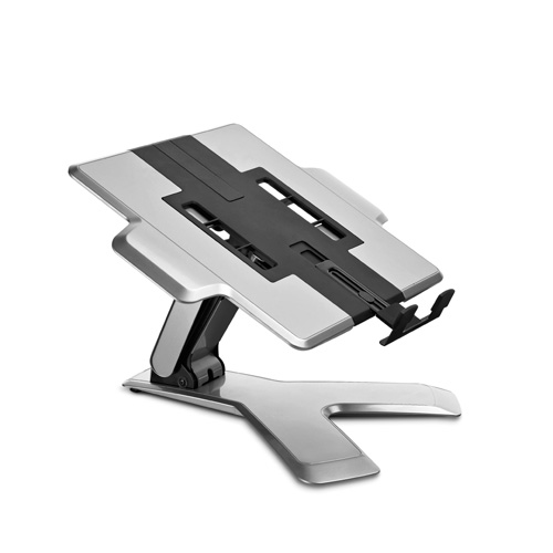 Fujitsu Notebook Stand II product photo front L
