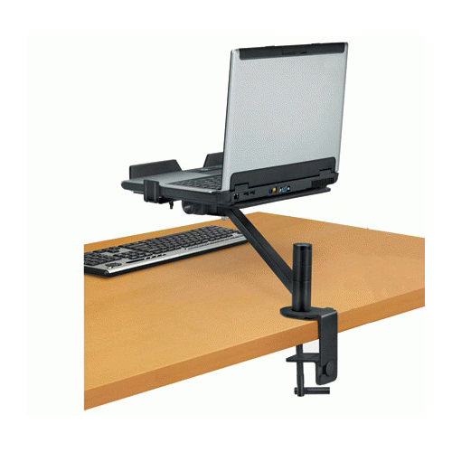 Fellowes 8034801 product photo side L