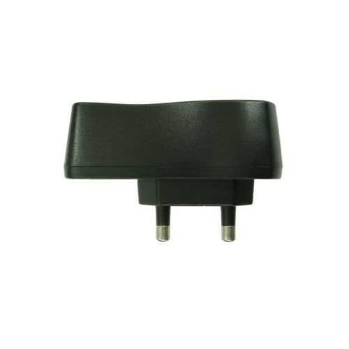Difrnce DC10 charger product photo front L