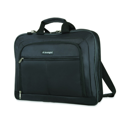 """Kensington SP45 17"""" Classic Case product photo front L"""