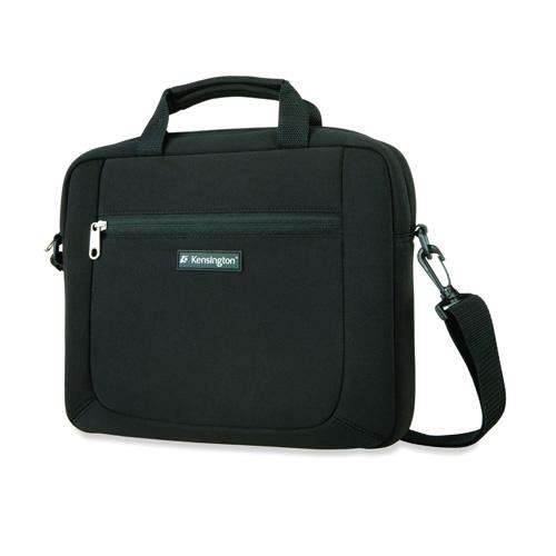"Kensington SP12 12"" Neoprene Sleeve product photo front L"