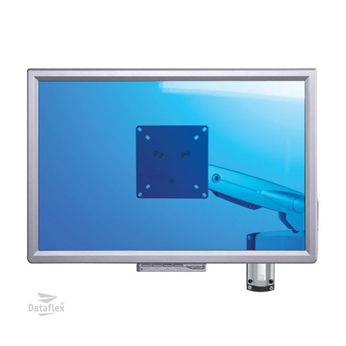 Dataflex ViewMaster M5 Monitor Arm 212 product photo front L