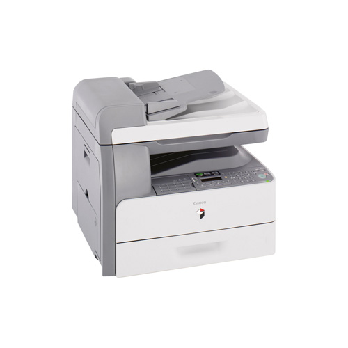 Canon iR iR1024i product photo front L