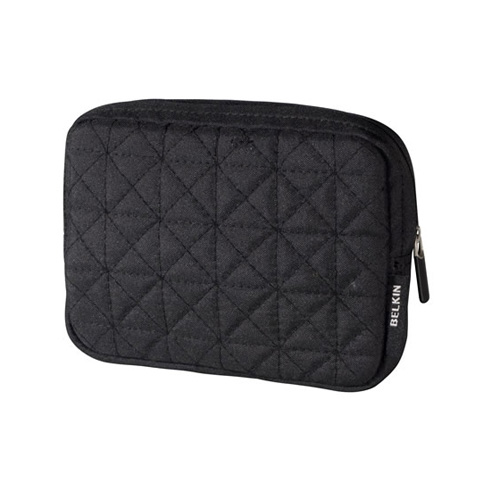 Belkin HDD case product photo front L