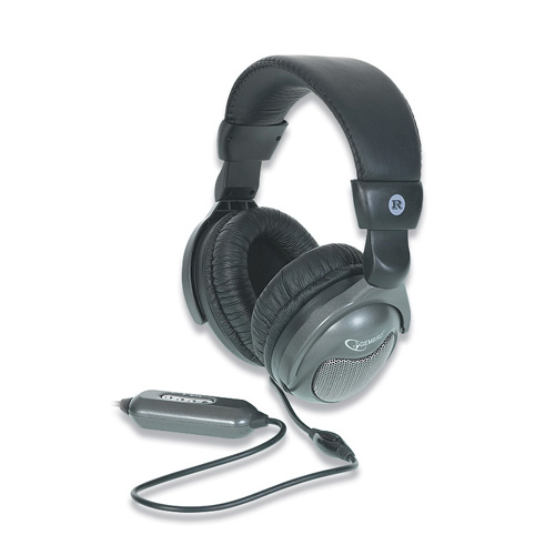 Gembird AP-880-5.1 product photo front L