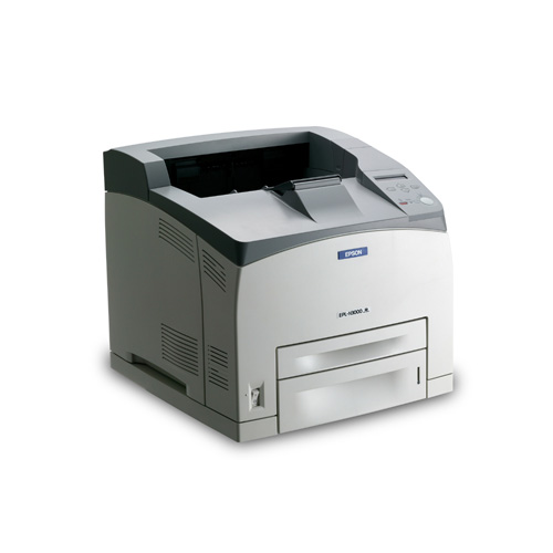 Epson Epson EPL-N3000T product photo front L