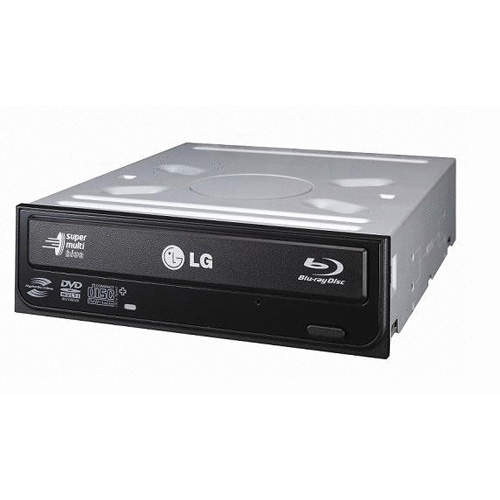LG CH08LS product.image.text.alttext front L