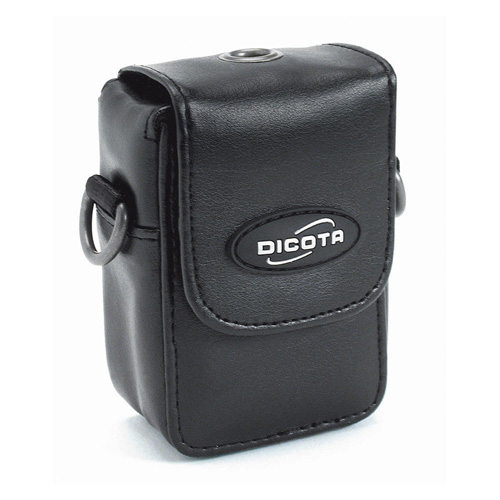 Dicota CamPocket Film product photo front L