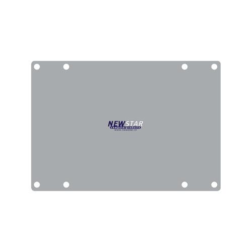 Newstar VESA adapter plate product photo front L