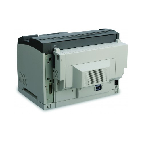 Epson Epson AcuLaser M8000DN product photo side L