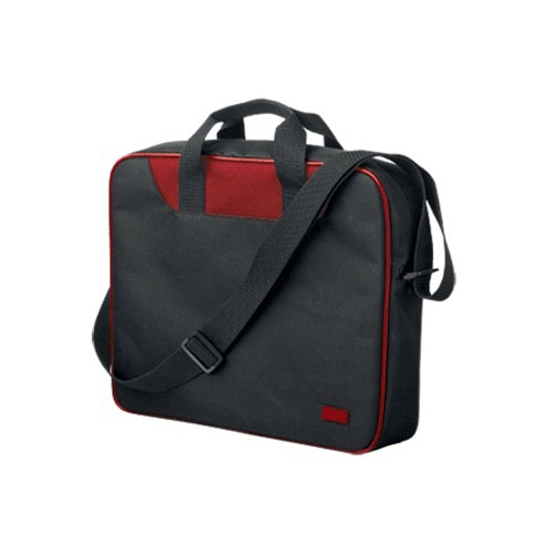 """Trust 15-16"""" Notebook Carry Bag Light product photo front L"""