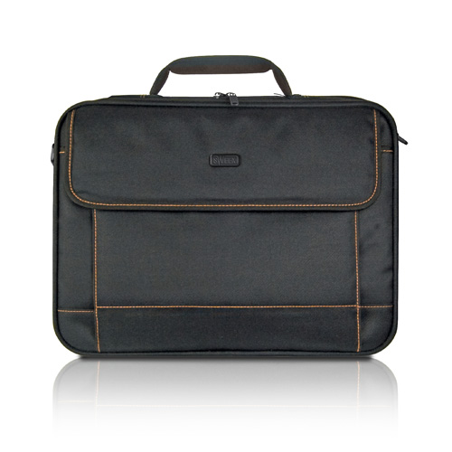 """Sweex Notebook Bag 16"""" product photo front L"""