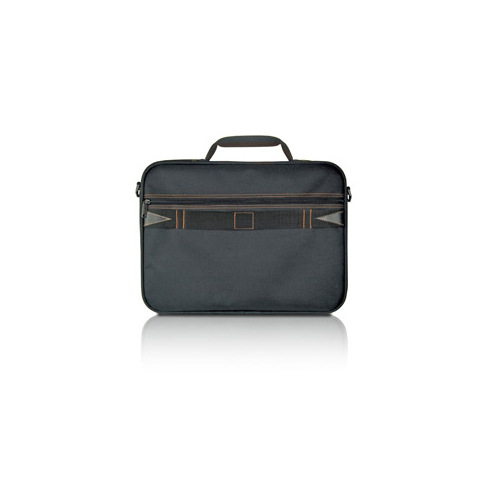 """Sweex Notebook Bag 16"""" product photo back L"""