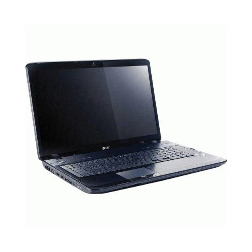 Acer Aspire 8940G-724G100WN product photo back L