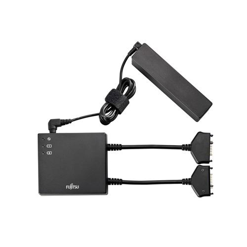 Fujitsu S26391-F778-L400 product.image.text.alttext front L