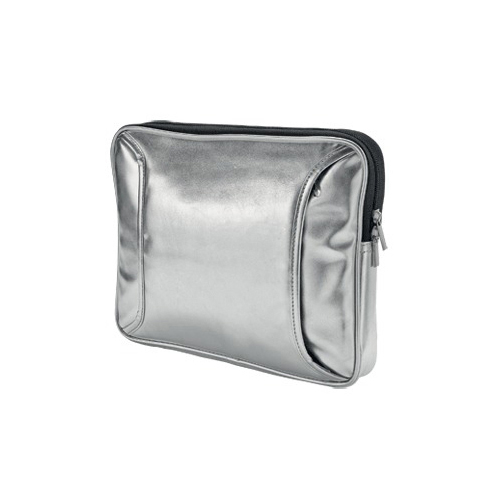 """Trust 10"""" Netbook Protection Sleeve product photo front L"""