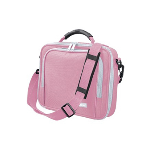 """Trust 10"""" Netbook Carry Bag product photo front L"""