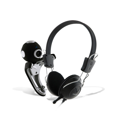 Canyon CNR-CP7G product photo front L