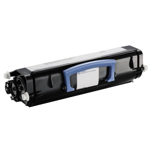 DELL 593-10838 product photo front L