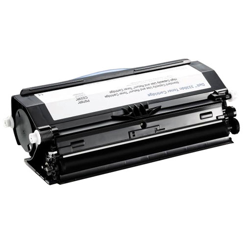 DELL 593-10839 product photo front L