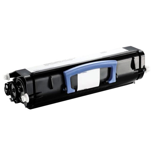 DELL 593-10840 product photo front L
