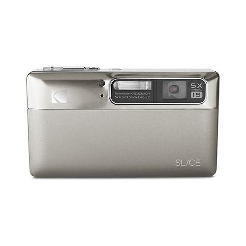 Kodak Slice  product photo front L