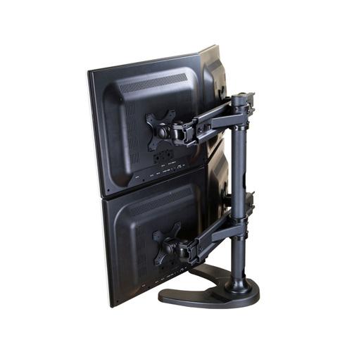 Newstar FPMA-D700DD4 product.image.text.alttext front L