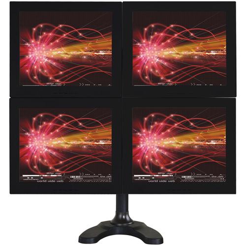 Newstar FPMA-D700DD4 product.image.text.alttext side L