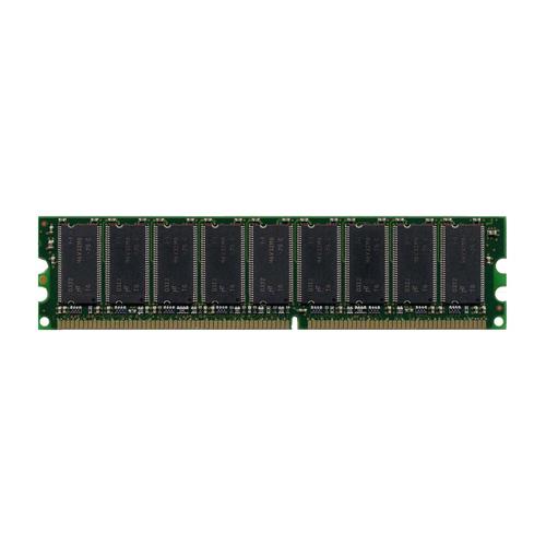Cisco ASA5505-MEM-512 product photo front L