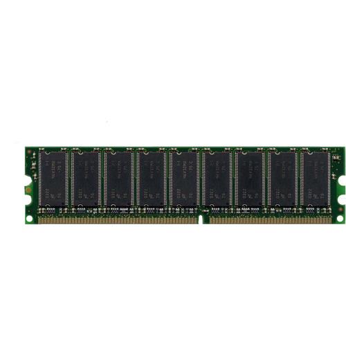 Cisco ASA5510-MEM-1GB product photo front L