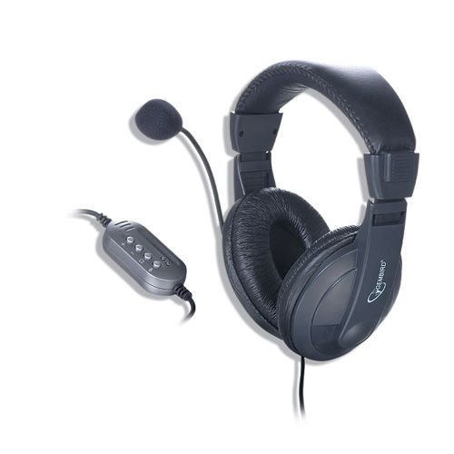 Gembird AP-860 product photo front L
