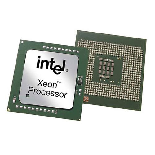 IBM Xeon E5630 product photo front L