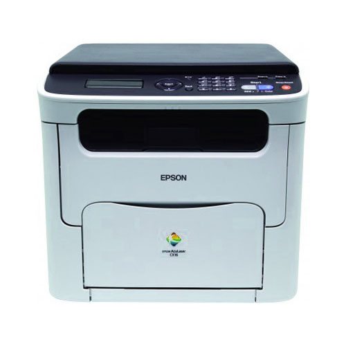 Epson Epson AcuLaser CX16DNF product.image.text.alttext front L